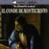 Alejandro Dumas - El Conde de Montecristo [The Count of Montecristo]