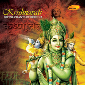 Krishnavali  (Divine Chants of Krishna)