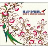 Kealii Reichel - Ipo Lei Momi