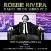 Dance or Die Series, Pt. 2 - EP