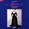 The Merry Widow (Original Cast) (The New Sadler's Wells Opera) - Franz Lehár