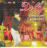 Dolly Roll - Vegleg a szivugyem maradtal
