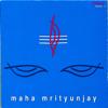 Maha Mrityunjay songs