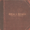 Hymns: A Place Of Worship - 4Him
