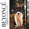 Beyoncé - Party (feat. J Cole) artwork