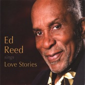 Ed Reed - Ask Me Now
