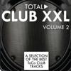 Total Club XXL,  Vol. 2
