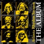 Atlanta Rhythm Section - Georgia Rhythm