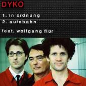 dyko - In Ordnung