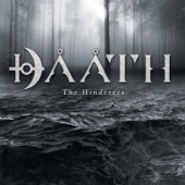 Download Daath - Subterfuge