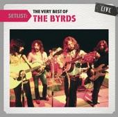 The Byrds - Willin' (Album Version)