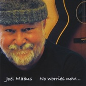 Joel Mabus - How Can I Keep from Singing (the Old Hymn Re-imagined)
