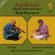 Jugalbandi: Duet for Violin and Guitar - V. G. Jog, Pandit Brij Bhushan Kabra & Vijay Kumar Kichlu