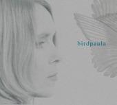 Birdpaula