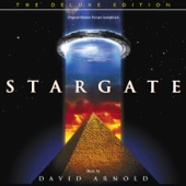 Sinfonia of London - Stargate Overture
