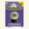 David Pinner - The Prophesies of Nostradamus (Dramatised) [Original Staging] artwork