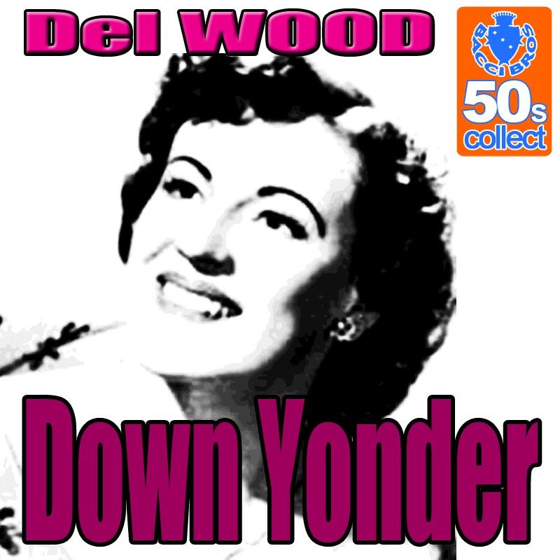 Down Yonder - Single