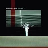 Marconi Union - Sleepless