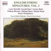 Carlo Martelli - Persiflage