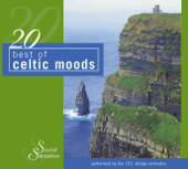 20 Best Of Celtic Moods-101 Strings Orchestra
