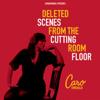 Caro Emerald - A Night Like This (Edit) Grafik