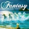 Fantasy Movie Themes