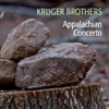 Appalachian Concerto - EP - Kruger Brothers