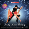 Strictly Latin Dancing - Come and Dance! (20 Ballroom Hits) - Various Artists