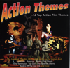 The London Theatre Orchestra - Gonna Fly Now (From