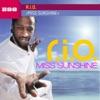 Miss Sunshine - Single