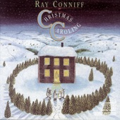 Ray Conniff - The Twelve Days Of Christmas (Album Version)
