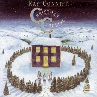 Christmas Carolling - Ray Conniff