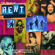 Rent - The Best of Rent (Highlights from the Original Cast Album)
