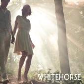 Whitehorse - I'm on Fire