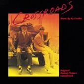 Ry Cooder - Feelin' Bad Blues