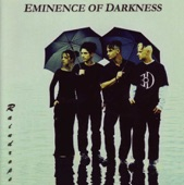 Eminence Of Darkness - Flow Away