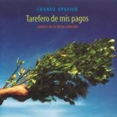 Chango Spasiuk - Chaco