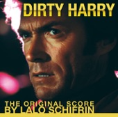 Dirty Harry (The Original Score)