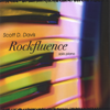Rockfluence solo piano - Scott D. Davis