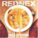 Cotton Eye Joe - Rednex