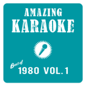 Best of 1980, Vol. 1 (Karaoke Version)