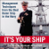 D. Michael Abrashoff - It's Your Ship: Management Techniques from the Best Damn Ship in the Navy