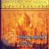 Instrumental India - Various Artists