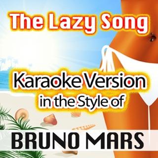 Someone Like You (Karaoke Version) [In the Style of Adele] - Single