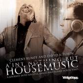 A'int Nothing But House Music