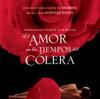 Hay Amores - Antonio Pinto