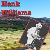 Hank Wiliams - Half As Much