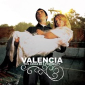 Valencia - Will We Ever Know How?