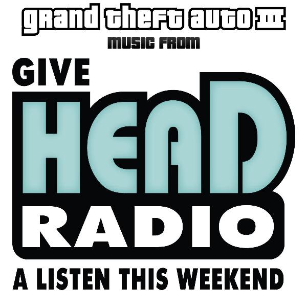 gta 3 radio music download