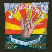 Okkervil River - Plus Ones